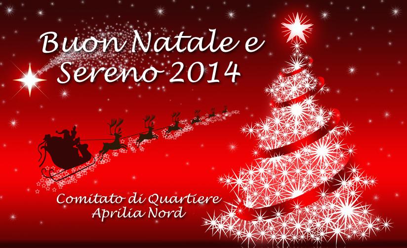 natale2013
